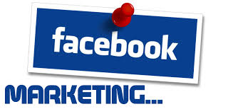 Face book Marketing