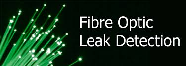 Benefits of Fibre Optic Leak Detection