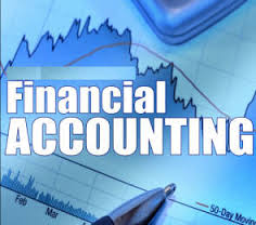 Financial Accounting Definition