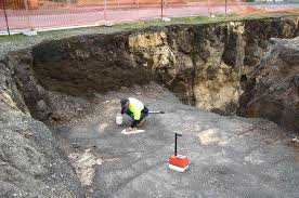 Significance of Geotechnical Assessment