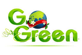 Green Printing Services