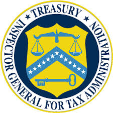 Independent Treasury