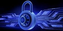 About Information Security