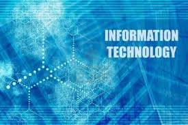 Students Information Technology