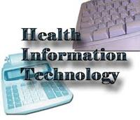 Record of Information Technology