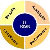Risk in Information Technology