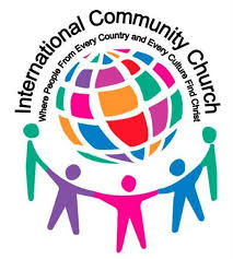 Mentoring Opportunities for International Community