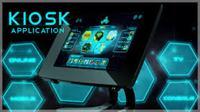 About Kiosk Development