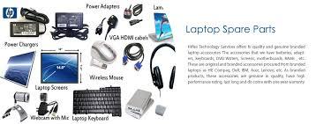 Laptop Service Center