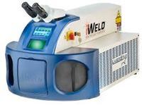Laser Machine Welding