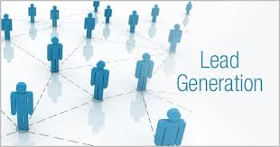 Process of Lead Generation