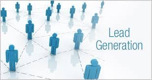 Process of Lead Generation