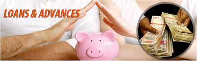 Loan and Advances of Uttara Bank