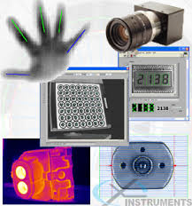 Introduction to Machine Vision