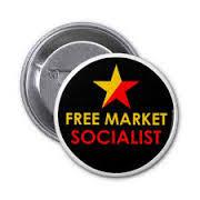 Market Socialism Definition