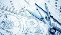 Mechanical Engineering Design