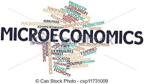 research paper on international economics