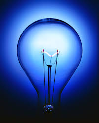 About Light Bulb