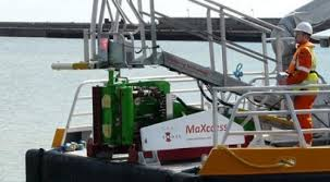 Attractiveness of Offshore Access Industry