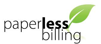 Paperless Billing is Cost Effective Solution