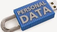 Significance of Personal Identification