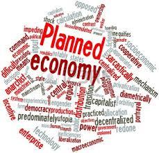 Planned Economy
