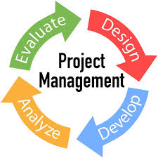 Training in Global Project Management