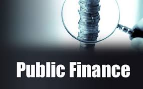 Public Finance Overview