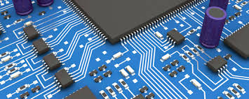 About Embedded Systems