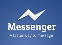 Instant Messenger Services