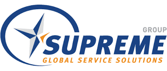 Supreme IT Services