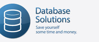 Database Development Solutions
