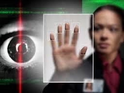 Biometric Techniques