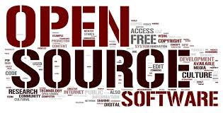 About Open Source Software