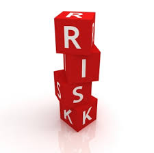Sociology of Risk