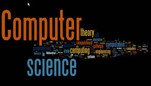 Technology of Computer Science