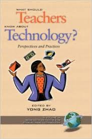 Know about Technology