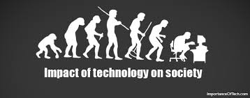 Effect of Technology