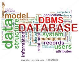 About Database Management System