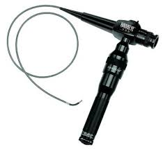 Know about Flexible Borescope