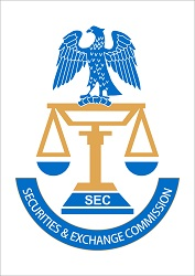 Securities Commission