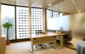 Save Money by Serviced Office