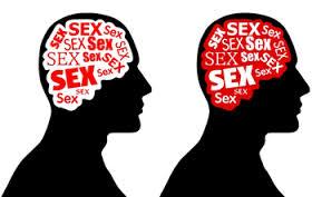 Sex Addiction Treatments