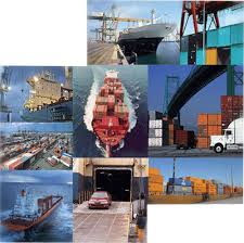 Tips for Successful Shipping Broker