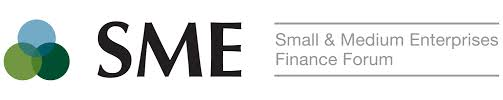 SME Finance Definition