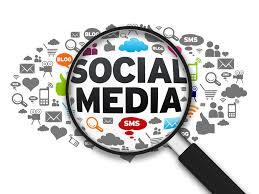How to Use Social Media