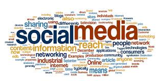 Social Media for Financial Planners