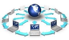 Social Network Service