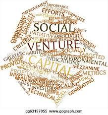 Social Venture Capital