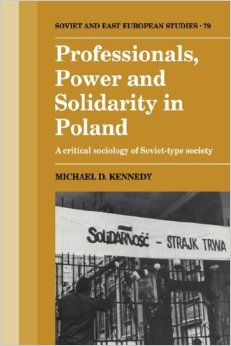 Sociology in Poland